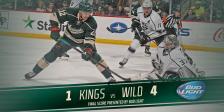 wild-kings