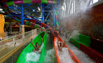 wisconsin-dells-water-slide-1