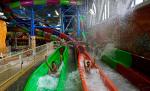 wisconsin-dells-water-slide-1