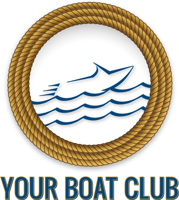 YBC_Logo-Stacked_blueletters-smtext