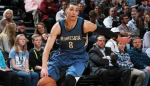 Zach LaVine (NBA TV-Twitter) 2015-03-23 at 11