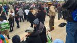 mn normal pot marijuana weed rally 04.20.2015
