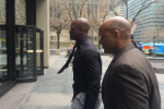 Adrian Peterson (Josina Anderson Twitter) 2015-04-07 at 3.09.19 PM