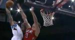Andrew Wiggins (NBA.com Twitter) 2015-04-13 at 9.35.46 PM