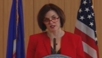 betsy hodges state of the city screengrab 04-02-2015