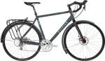 civia bike recall