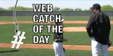 Bo Jackson 04 03 2015 Web Catch