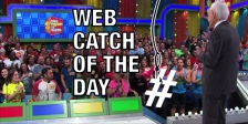 Bob Barker Web Catch 04 02 2015 1