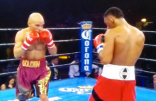 Caleb Truax-Daniel Jacobs Fight 2015-04-24 at 10.09.09 PM