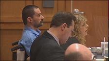 andrew steele court room verdict