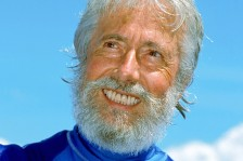 Cousteau-JM-Photo-High-Res-HEADSHOT-Credit-to-Tom-Ordway-2005-e1422949980786