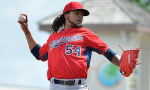Ervin Santana 2015-04-01 at 2.11.38 PM