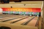 flickr_lariat-lanes-bowling