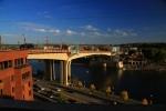 flickr_wabasha-street-bridge