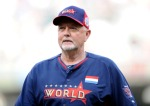 Twins broadcaster Bert Blyleven created quite the stir after taking a few shots on Twitter at downtown Detroit.