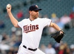 Getty Editorial DO NOT REUSE -- Mike Pelfrey