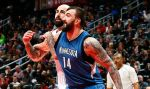 Timberwolves center Nikola Pekovic undergoes successful debridement surgery.