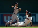 Getty Editorial DO NOT REUSE -- Twins-Tigers