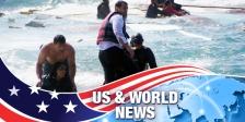 getty_capsized-migrant-boat-rescue us-world overlay