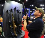 GETTY EDITORIAL DO NOT REUSE US-POLITICS-GUNS-NRA