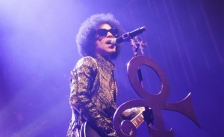 getty EDITORIAL DO NOT REUSE _prince-detroit-crop-featured-image