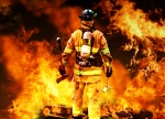iSTOCK FIRE OK TO REUSE iStock_000018872028_Medium