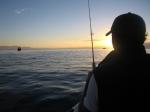 iStock_fishing