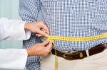 iStock_obesity