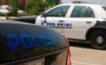 iStock_police-patrol