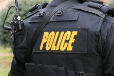 iStock_police