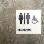 iStock_restroom-sign