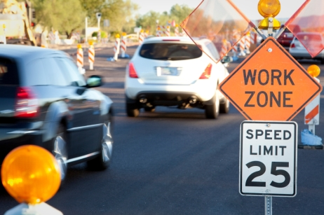 iStock OK TO REUSE _road-construction-work-zone-highway