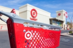 iStock_target-shopping