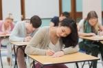 iStock_students-school-testing