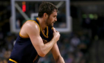 Kevin Love 2015-04-28 at 4.35.08 PM