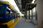 metro-transit-green-line-light-rail