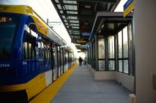 metro-transit-green-line-light-rail