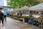 minneapolis-farmers-market