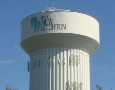 new_brighton_water_tower