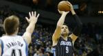 Nikola Vuchevic Orlando-Wolves (NBA.com Twitter) 2015-04-03 at 9.34.21 PM
