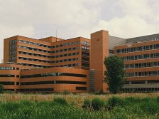 Park_Nicollet_Methodist_Hospital
