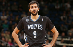 Ricky Rubio (Slam Magazine Twitter) 2015-04-06 at 3.55.21 PM