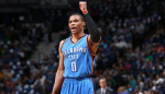 Russell Westbrook Sports Center Twitter (Embedded) 2015-04-15 at 9.13.11 PM