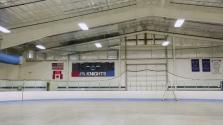 stma arena kraft hockeyville