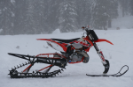 timbersled-snow-bike