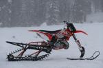 timbersled-snow-bike
