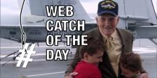 Web Catch 04 06 2015