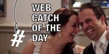 Web Catch 04 07 2015