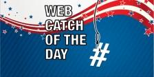 Web Catch 04 14 2015