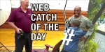 Web Catch Military Dad 04 20 2015